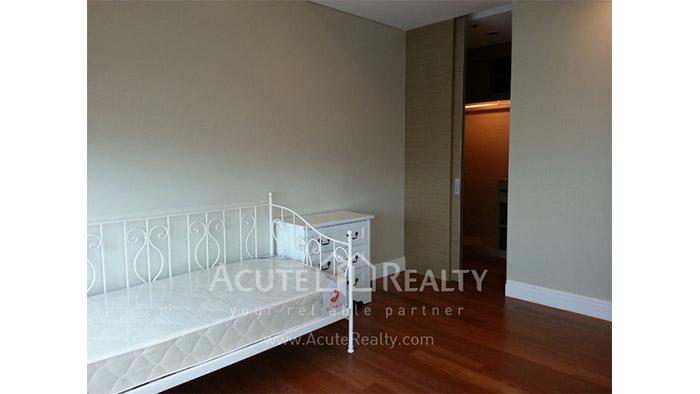 Condominium  for sale Baan Siri Twenty Four sukhumvit image19