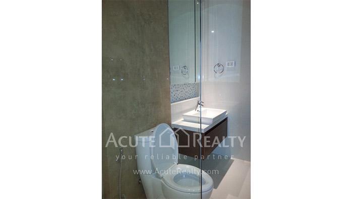 Condominium  for sale Baan Siri Twenty Four sukhumvit image22