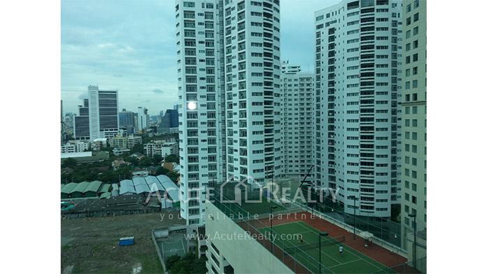 Condominium  for sale Baan Siri Twenty Four sukhumvit image23