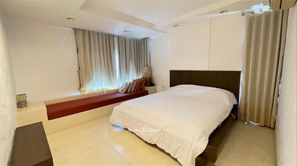 公寓  for sale & for rent Las Tortugas Hua Hin, Khao Tao image9
