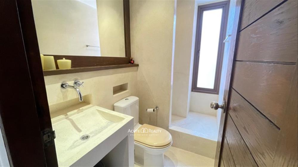 公寓  for sale & for rent Las Tortugas Hua Hin, Khao Tao image11