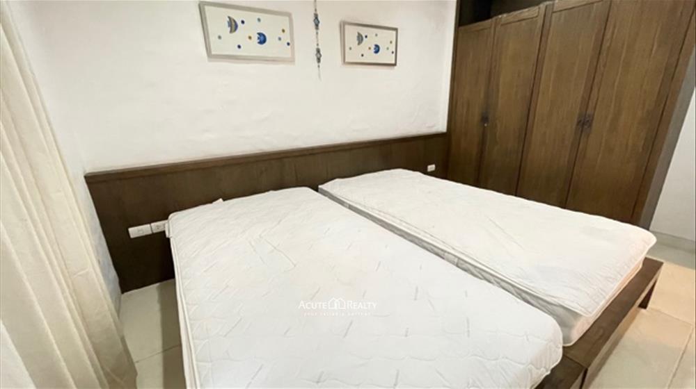 公寓  for sale & for rent Las Tortugas Hua Hin, Khao Tao image13