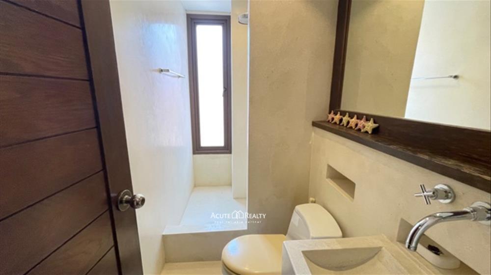 公寓  for sale & for rent Las Tortugas Hua Hin, Khao Tao image14