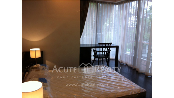condominium-for-sale-for-rent-siamese-gioia-sukhumvit-31