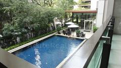 condominium-for-sale-for-rent-the-address-chidlom