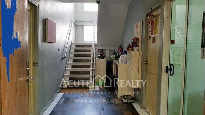 Apartment  for sale Sukhumvit 22 image2