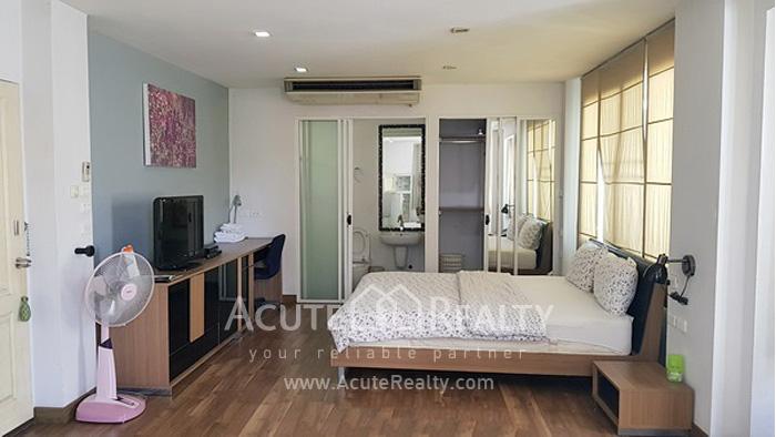 Apartment  for sale Sukhumvit 22 image4