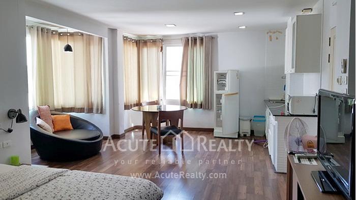 Apartment  for sale Sukhumvit 22 image5