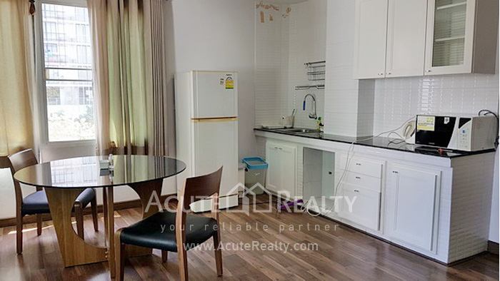 Apartment  for sale Sukhumvit 22 image6