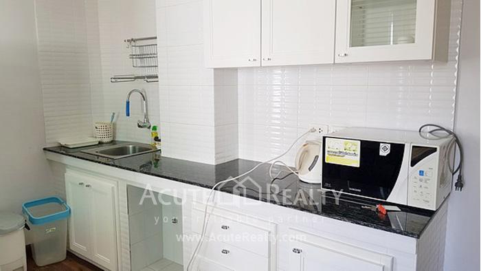 Apartment  for sale Sukhumvit 22 image7