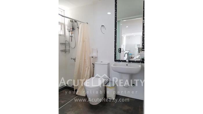 Apartment  for sale Sukhumvit 22 image9