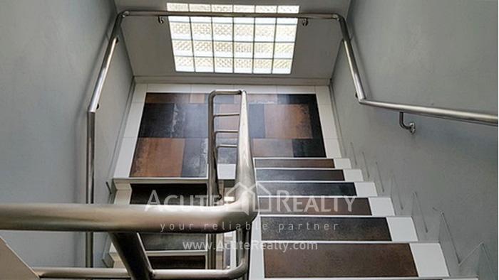 Apartment  for sale Sukhumvit 22 image11