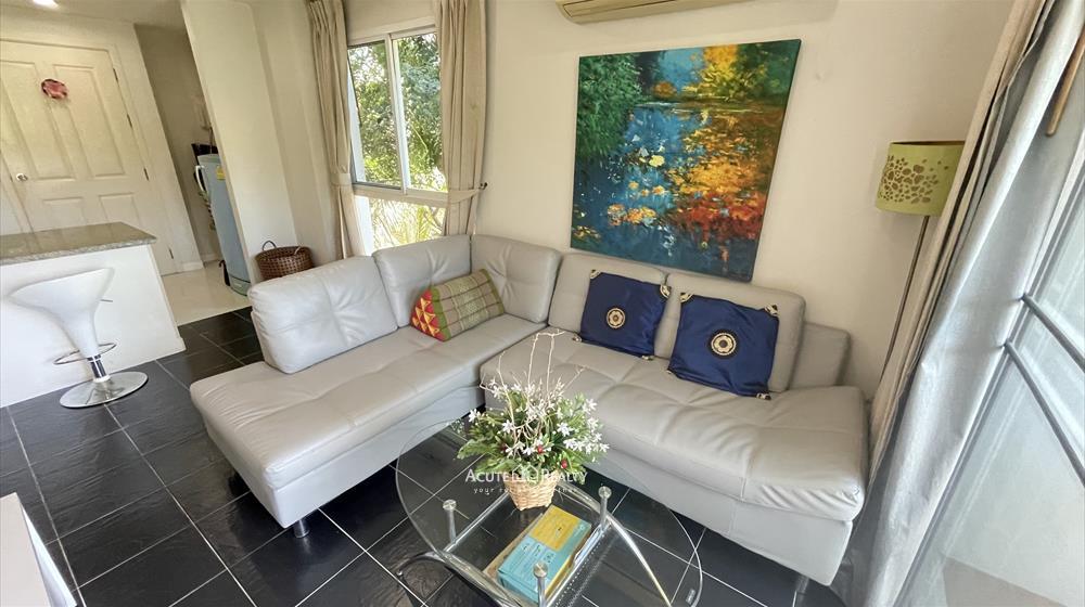 公寓-出售-出租-tira-tiraa-condominium