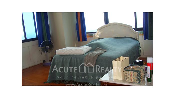 condominium-for-sale-royal-river-place