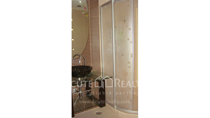 Condominium  for sale Royal River Place Rama 3 image7