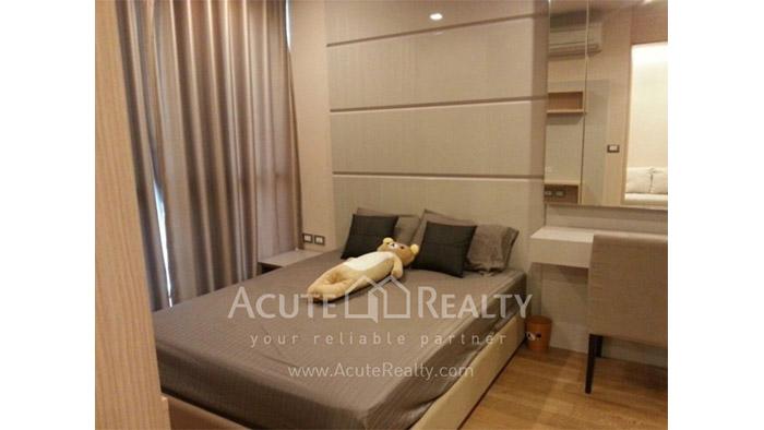 condominium-for-sale-the-address-asoke-