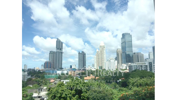 Condominium  for sale Supalai Elite@ Sathorn-Suan Plu Sathorn-Suan Plu  image0