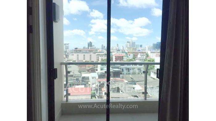 Condominium  for sale Supalai Elite@ Sathorn-Suan Plu Sathorn-Suan Plu  image2