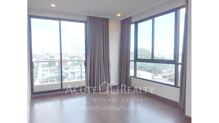 Condominium  for sale Supalai Elite@ Sathorn-Suan Plu Sathorn-Suan Plu  image3