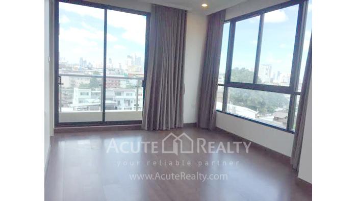 Condominium  for sale Supalai Elite@ Sathorn-Suan Plu Sathorn-Suan Plu  image4