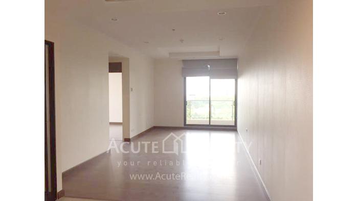 Condominium  for sale Supalai Elite@ Sathorn-Suan Plu Sathorn-Suan Plu  image5