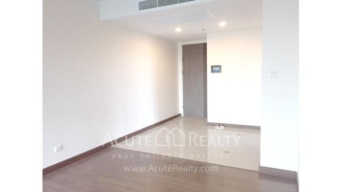 Condominium  for sale Supalai Elite@ Sathorn-Suan Plu Sathorn-Suan Plu  image6