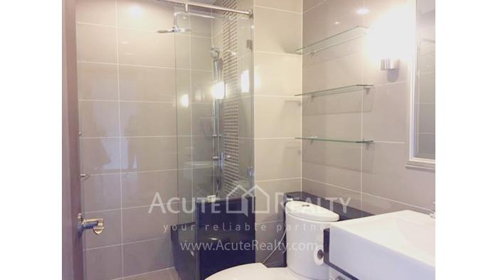 Condominium  for sale Supalai Elite@ Sathorn-Suan Plu Sathorn-Suan Plu  image7