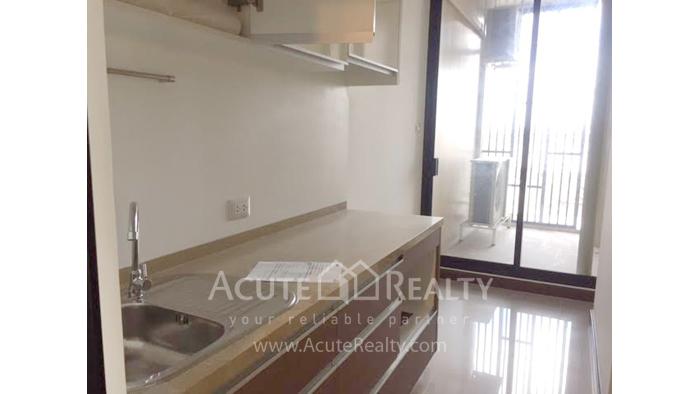 Condominium  for sale Supalai Elite@ Sathorn-Suan Plu Sathorn-Suan Plu  image8