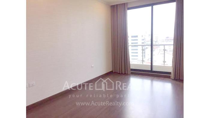 Condominium  for sale Supalai Elite@ Sathorn-Suan Plu Sathorn-Suan Plu  image9