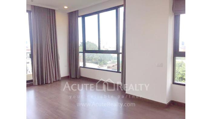 Condominium  for sale Supalai Elite@ Sathorn-Suan Plu Sathorn-Suan Plu  image10
