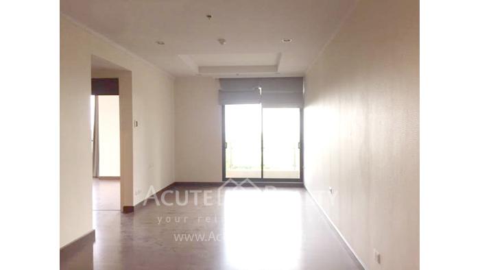 Condominium  for sale Supalai Elite@ Sathorn-Suan Plu Sathorn-Suan Plu  image11