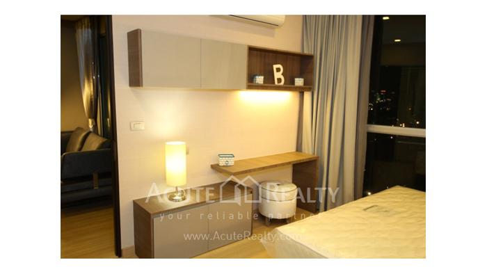Condominium  for rent Weltz Residences (Sky Walk)  Sukhumvit (BTS Prakhanong) image2