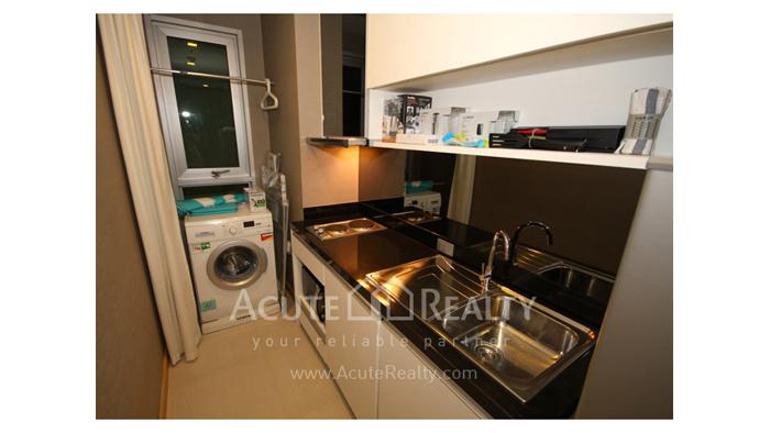 Condominium  for rent Weltz Residences (Sky Walk)  Sukhumvit (BTS Prakhanong) image3