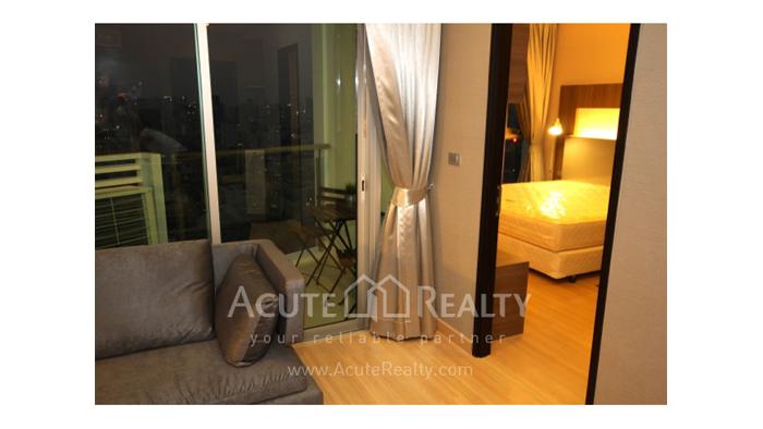 Condominium  for rent Weltz Residences (Sky Walk)  Sukhumvit (BTS Prakhanong) image5