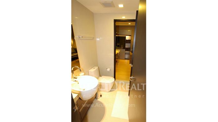Condominium  for rent Weltz Residences (Sky Walk)  Sukhumvit (BTS Prakhanong) image7
