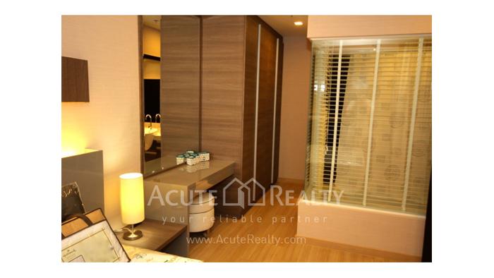 Condominium  for rent Weltz Residences (Sky Walk)  Sukhumvit (BTS Prakhanong) image9