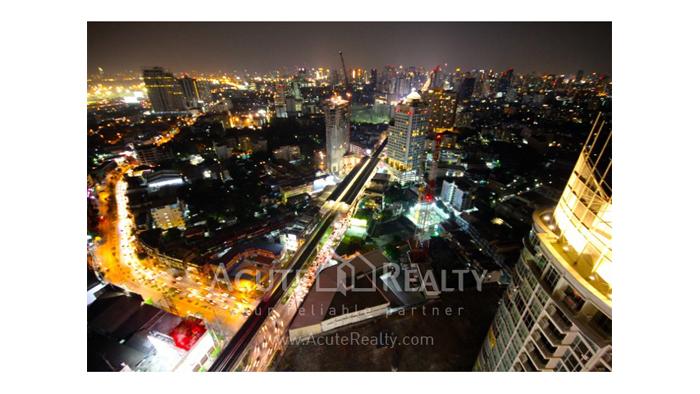 Condominium  for rent Weltz Residences (Sky Walk)  Sukhumvit (BTS Prakhanong) image11