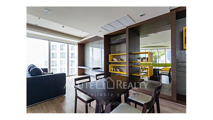 Condominium  for rent Weltz Residences (Sky Walk)  Sukhumvit (BTS Prakhanong) image13