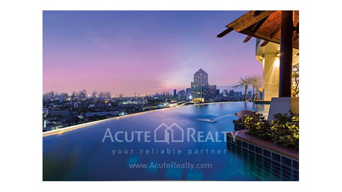 Condominium  for rent Weltz Residences (Sky Walk)  Sukhumvit (BTS Prakhanong) image22