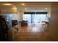 condominium-for-rent-noble-refine
