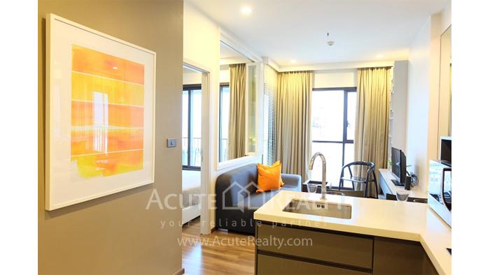 Condominium  for sale WYNE Sukhumvit Sukhumvit 71 image4