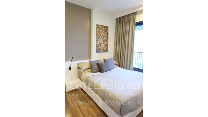 Condominium  for sale WYNE Sukhumvit Sukhumvit 71 image6