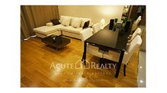 condominium-for-sale-for-rent-the-address-sathorn