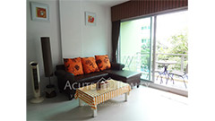 condominium-for-rent-baan-sanpluem