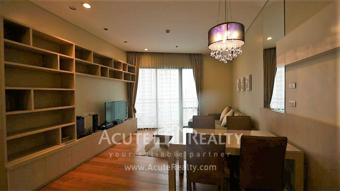 Condominium  for rent Bright Sukhumvit 24 Sukhumvit 24 image0