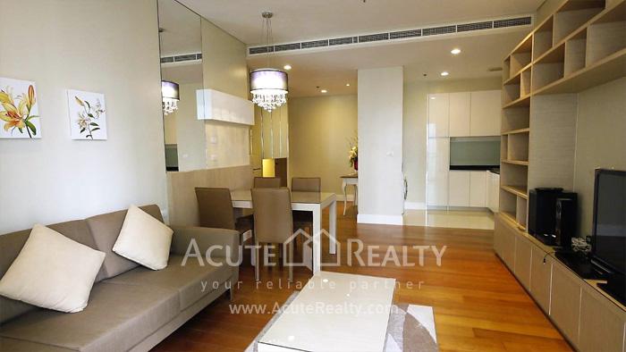 Condominium  for rent Bright Sukhumvit 24 Sukhumvit 24 image2