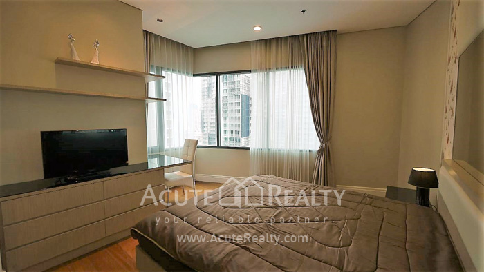 Condominium  for rent Bright Sukhumvit 24 Sukhumvit 24 image4