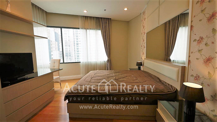 Condominium  for rent Bright Sukhumvit 24 Sukhumvit 24 image5