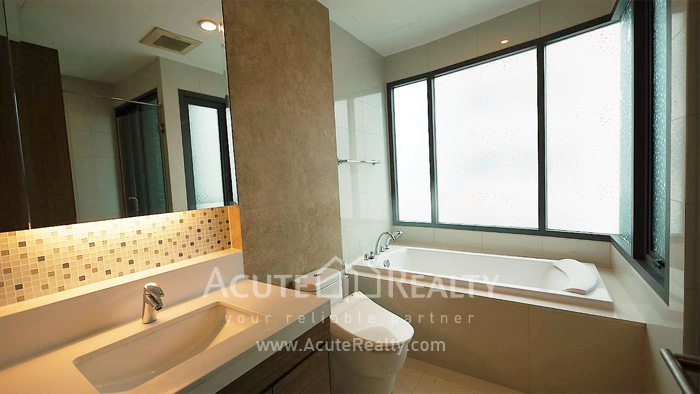 Condominium  for rent Bright Sukhumvit 24 Sukhumvit 24 image7
