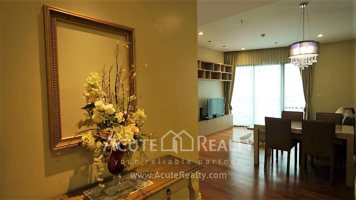 Condominium  for rent Bright Sukhumvit 24 Sukhumvit 24 image10